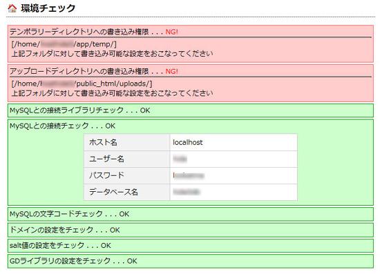 fblog-1.jpg