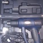我が家のプレステ20GB初期型PS3がついにYLODで起動しなくなったので修理してみた件